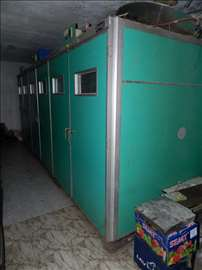 Inkubator za piliće