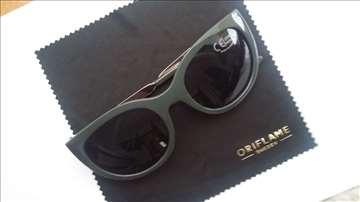 Naočare za sunce Oriflame