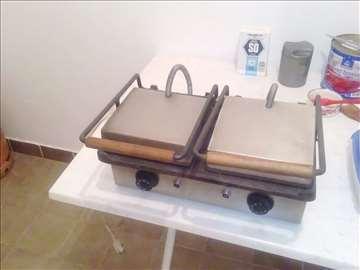Prodajem profi toster