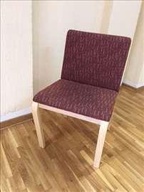 Simpove stolice odličnog kvaliteta!
