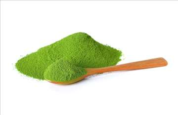 Moringa oleifera u prahu 1kg