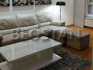 Novi Beograd - Savada  A BLOK ID#21542
