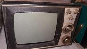 Prodajem mini televizore za kamp kucice i