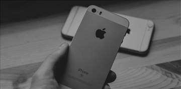 Servis iPhone telefona i drugih Apple uređaja