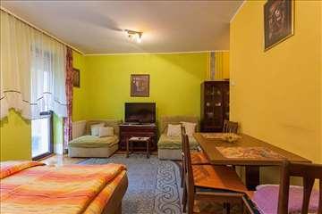 Apartman Sunčana padina, Zlatibor