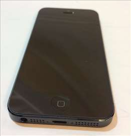 Apple iPhone 5 64gb kao nov povoljno