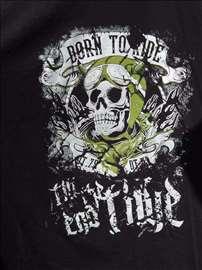 Bajkerske majice