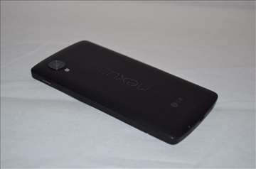 Google-Nexus-5-D821-32Gb