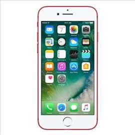 Kupujem nov Iphone 7 128 Gb - MTS