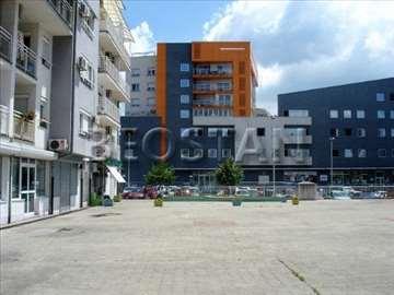 Lokal - Novi Beograd Blok 64 Tc Piramida ID#21564