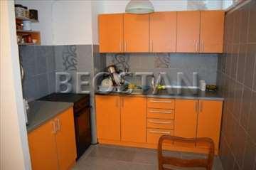 Novi Beograd - Blok 30 ID#21558