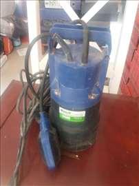 Potapajuća pumpa