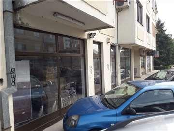 prodaja-lokal Smederevska Palanka