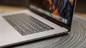Prodajem MacBook Pro