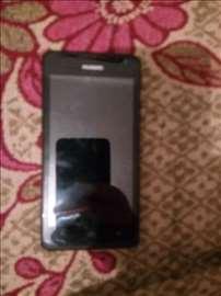 Prodajem Huawei y530