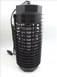Lampa protiv insekata/komaraca novo