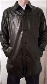 Muska duga jakna