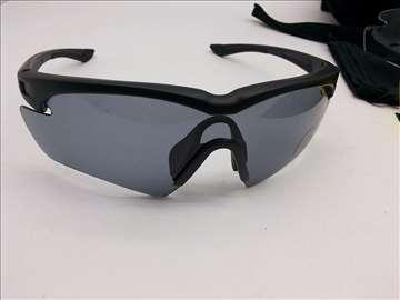 Naočare taktičke/vojne 5.11 novo-Military naočare