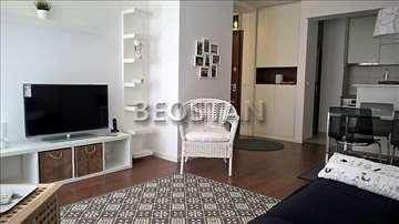Novi Beograd - A BLOK ID#21568