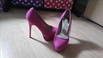 Pink salonke povoljno