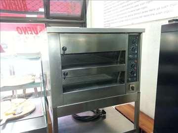 Pizza peć