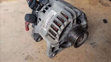 Alternator Ford Focus 1.6 1998-2004