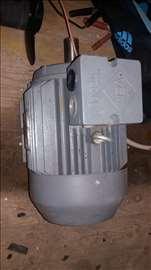 El.motor 5.5kw 1400 nov