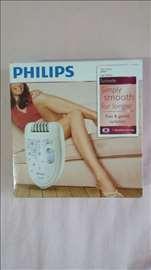 Epilator Philips