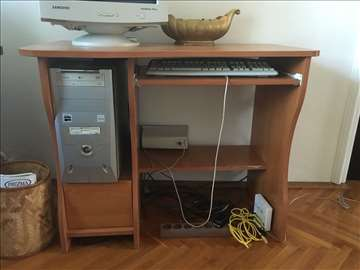 Kompjuterski/Radni Sto