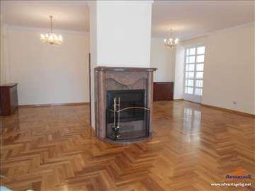 Kuća Beograd Dedinje 300m²