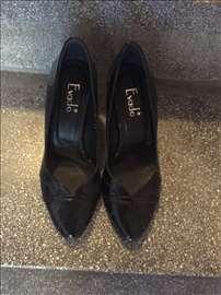 Nove cipele kozne!