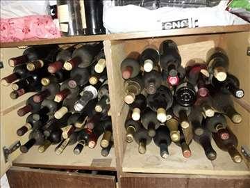 Privatna vinoteka