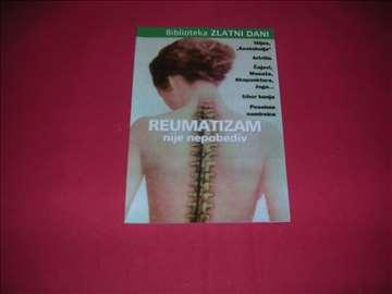 Reumatizam