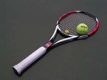 Tenis časovi