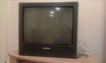 Hitno prodajem TV Crown 30e