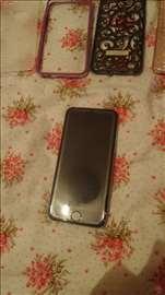 Iphone 6 16gb nov