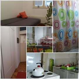 Izdavanje sobe u stambenoj zgradi