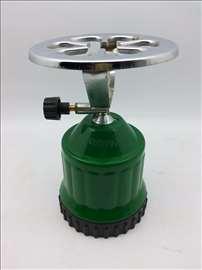 Plinski rešo sa zamenjivom bocom novo