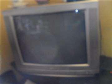 Povoljno TV u dobrom stanju