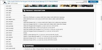 Yugo 1.1 Pežo motor dizna FIAT Peugeot Citroen