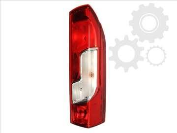 Fiat Ducato 14- Stop Svetlo Desno, NOVO