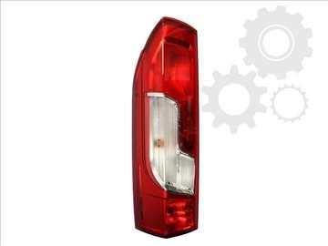 Fiat Ducato 14- Stop Svetlo Levo, NOVO