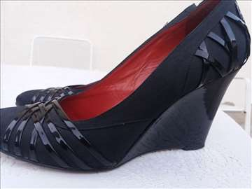Mubb cipele