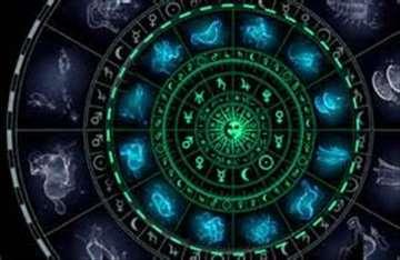 Astrološke prognoze precizne, detaljne, razumljive