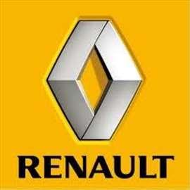 Delovi za Renault Megane 1