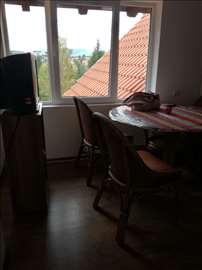 Zlatibor, apartman 100m od Mone