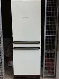 Gorenje frižider/zamrzivač