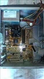 delovi računara