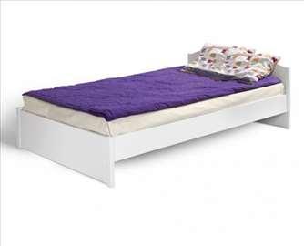Matis - Happy kreveti beli