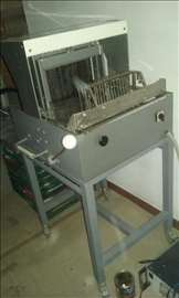 Prodajem mašinu za sečenje pečuraka